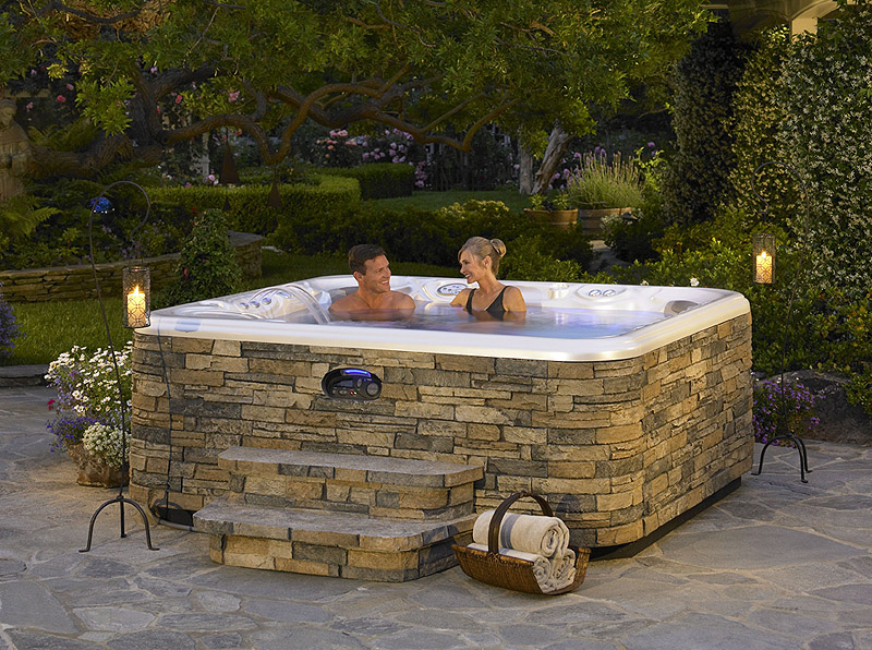 of tubs size sale spring brown spas full much round portable how collection for are hot tub